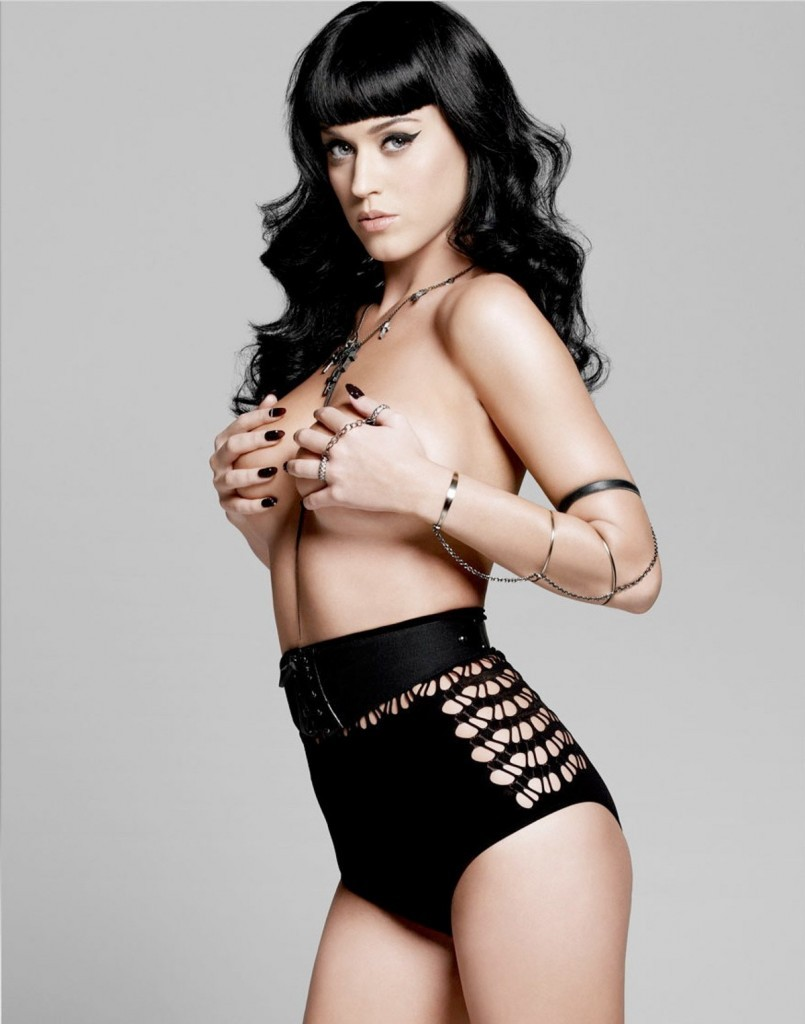 katy-perry-hot-pictures-fotos-sexis-esquire-magazine-agosto-2010-3-805x1024