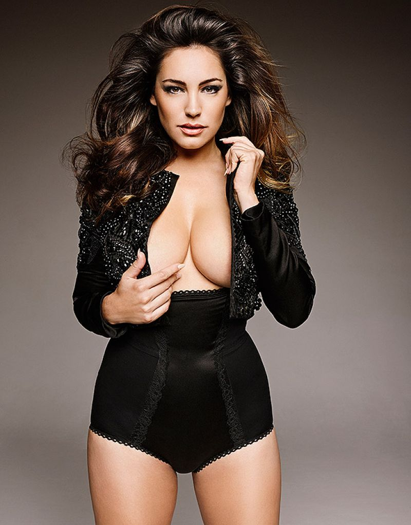 Kelly_Brook_5