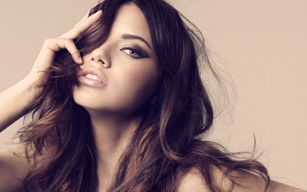 Great-Adriana-Lima-Wallpaper